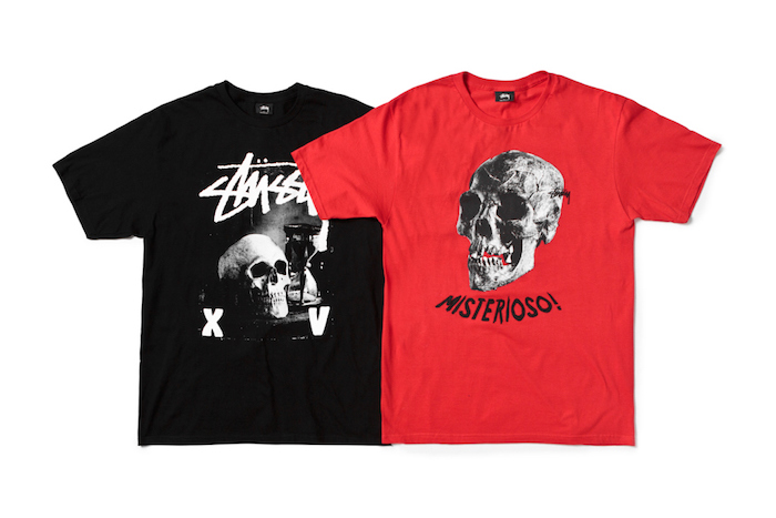 stussy-2015-fall-winter-tee-collection-03
