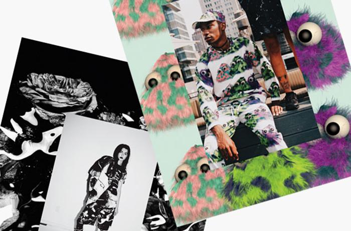 tumblr-fashion-line-announced-1
