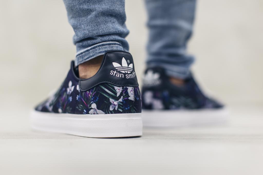 adidas-originals-stan-smith-vulc-02
