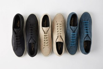 steven-alan-common-projects-2015-fall-winter-1