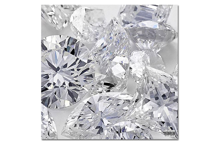 drake-future-what-a-time-to-be-alive-mixtape-01