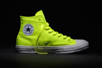 converse-chuck-taylor-all-star-ii-volt-4