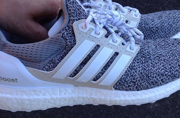 new-adidas-ultra-boost-colorways-arriving-fall-1