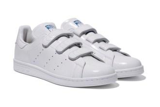 edifice-adidas-originals-stan-smith-cf-1