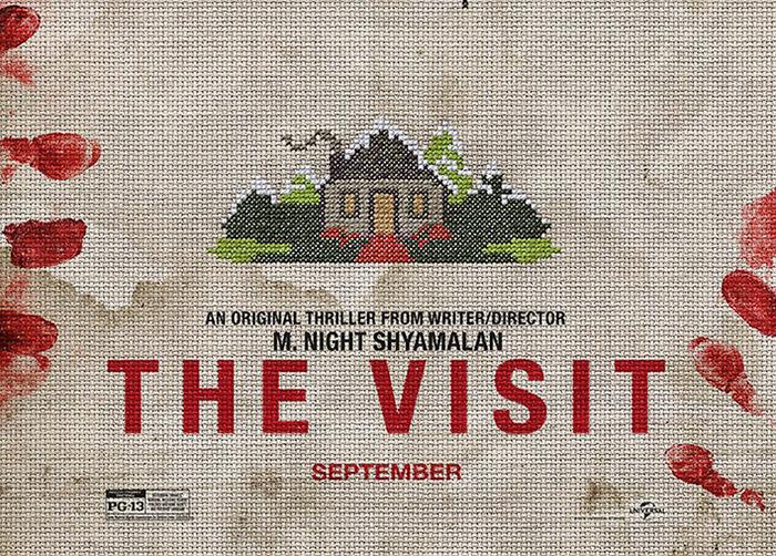 The-Visit-2015-movie-poster-bottom