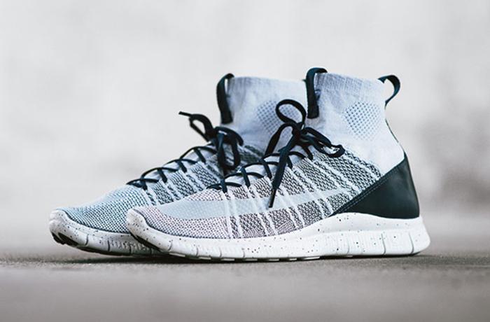 Nike-Free-Flyknit-Mercurial-Pure-Platinum-11