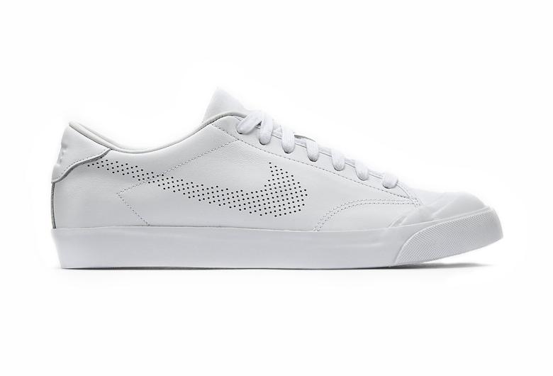 nike-all-court-triple-white-qs-11111