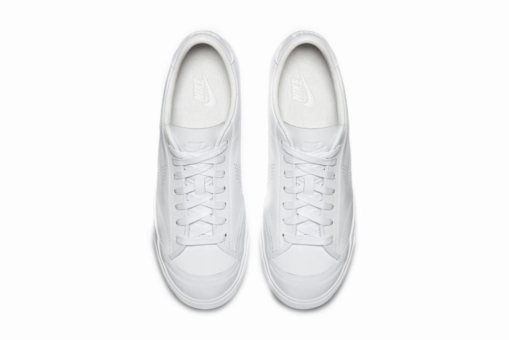nike-all-court-triple-white-qs-002