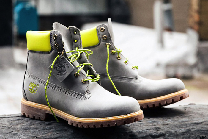 dtlr-timberland-boot-1
