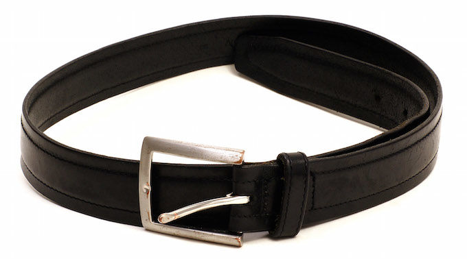 style_rules_belt_pqzjl0