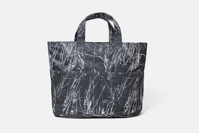 mens_bag_il1glo