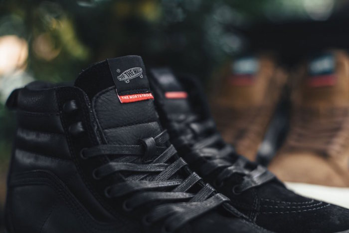 vault-by-vans-x-the-north-face-collection-9