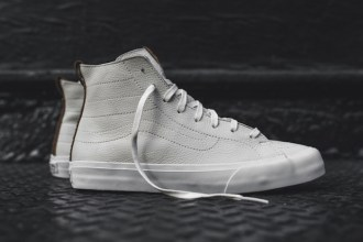 vans-winter-white-pack-1