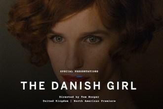 DanishGirlTIFF2015