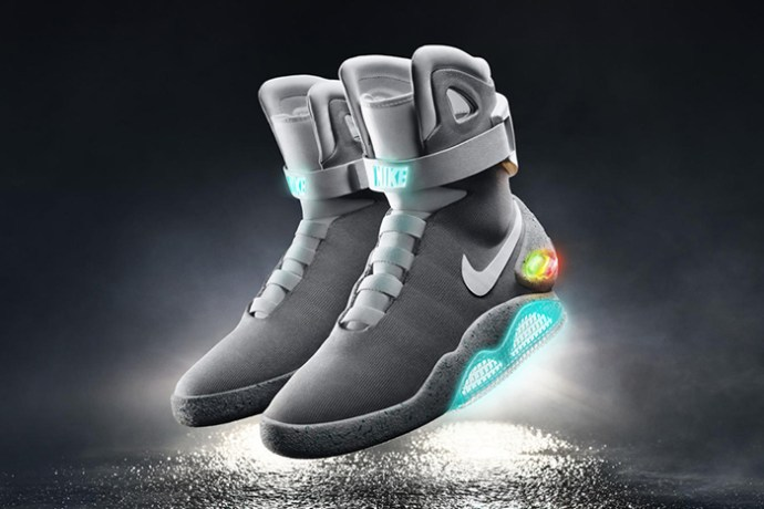nike-mag-with-power-laces-officially-announced-11