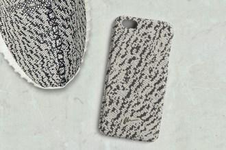 yeezy-boost-iphone-case-1拷貝
