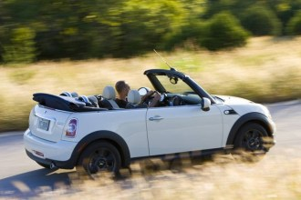 convertible_overview_gallery_1_1