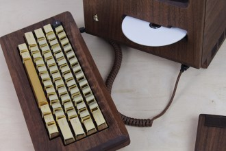 apple-mac-golden-keyboard-02