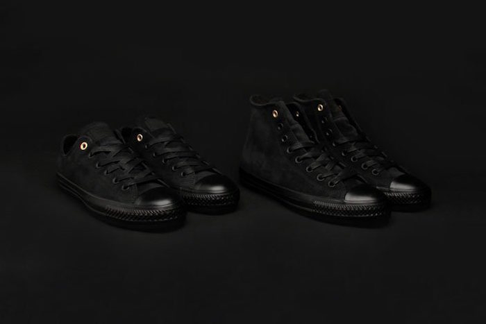 converse-cons-storm-wind-pack-01