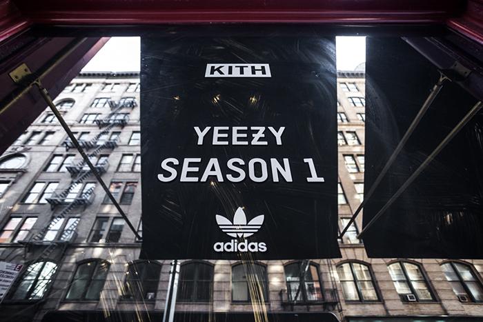 kith-yeezy-season-1-installation-7