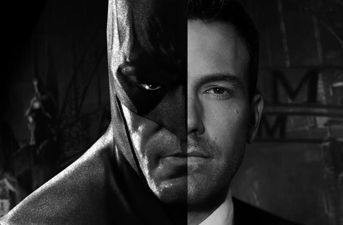ben-affleck-new-batman