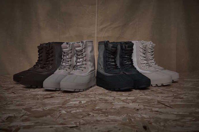 Yeezy-950-Boot-Pack-3