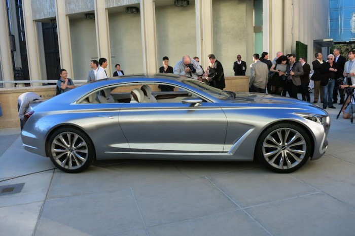 hyundai-vision-g-coupe-concept-live-reveal-side