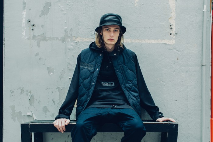 white-mountaineering-2015-fall-winter-collection-2-12