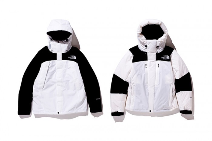 the-north-face-standard-2015-fall-winter-collection-1