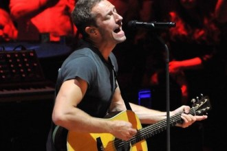 2014Coldplay_Getty451574378_1020714.article_x4