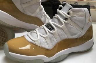 air-jordan-11-gold-pes-project-blitz