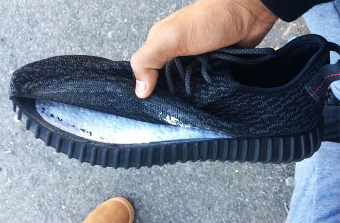 adidas-yeezy-boost-350-pirate-black-damaged-theshoegame_slgghl