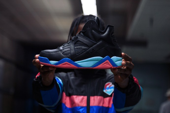pink-dolphin-fila-vintage-cage-apparel-pack-1