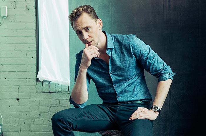 Tom-Hiddleston-Wallpapers-HD-01