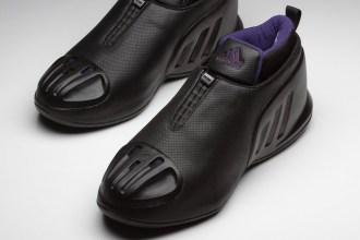 adidas-The-Kobe-Three-Sample-10