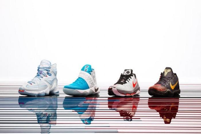 15-600_Nike_Holiday_Group-01_50825