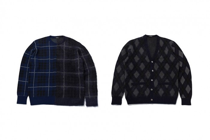 the-pool-aoyama-undercover-sweaters-2015-winter-1