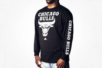 champs-sports-pitch-black-nba-t-shirts-03