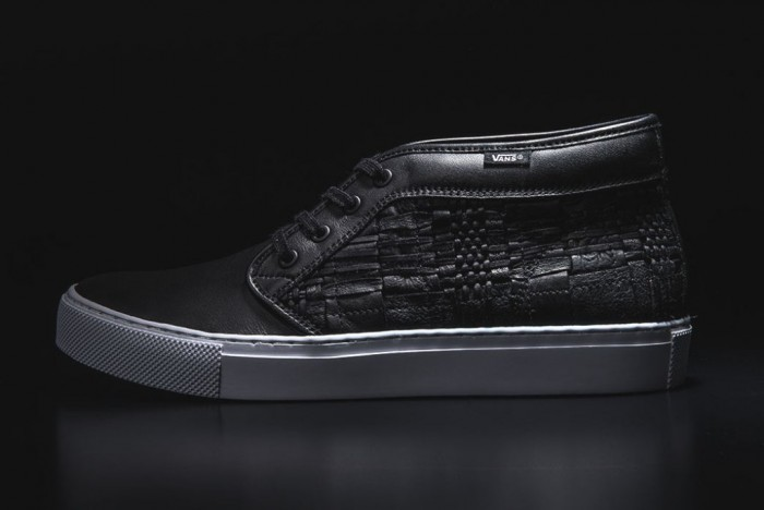vans-japan-woven-leather-pack-2