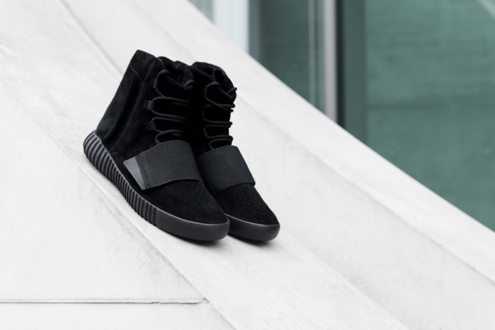 adidas-yeezy-boost-750-black-07-1200x800