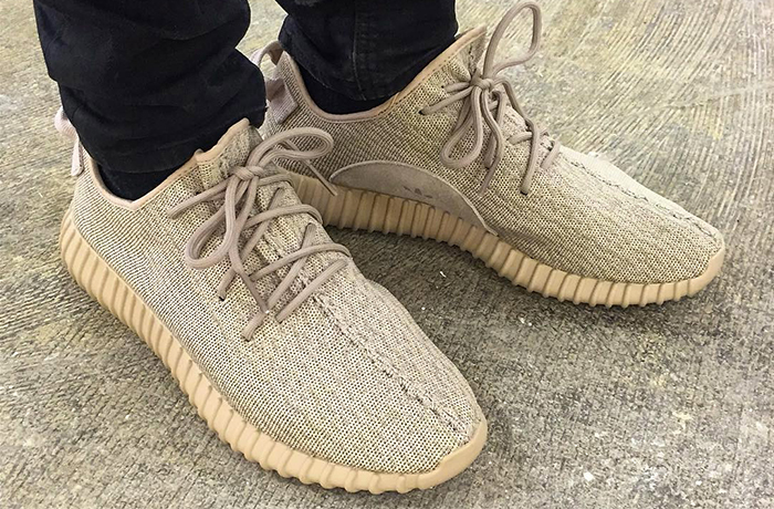 adidas-oxford-tan-yeezy-boost-350-release-date-01