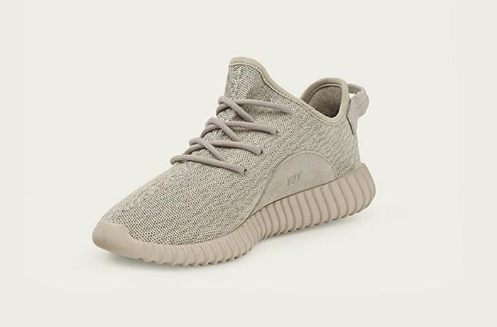 adidas-originals-oxford-tan-yeezy-350-official-1
