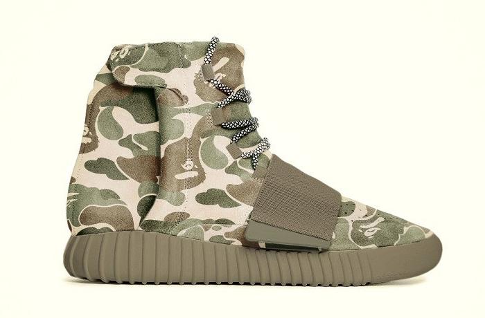 Bape-adidas-Yeezy-Boost-750-1st-Camo-930x558