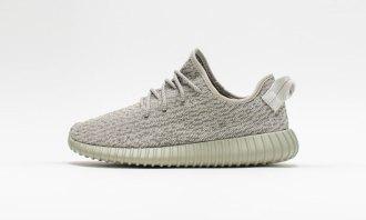 adidas-yeezy-boost-350-moonrock-1