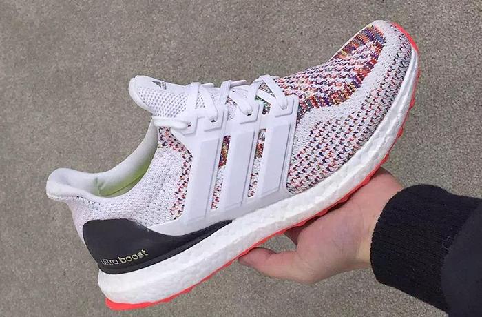 adidas-ultraboost-multi-color-e1451495197537