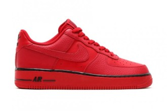 nike-air-force-1-low-gym-red-1