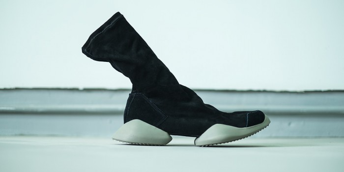 6-adidas-by-Rick-Owens-Runner-Ankle-Boot-1200x600