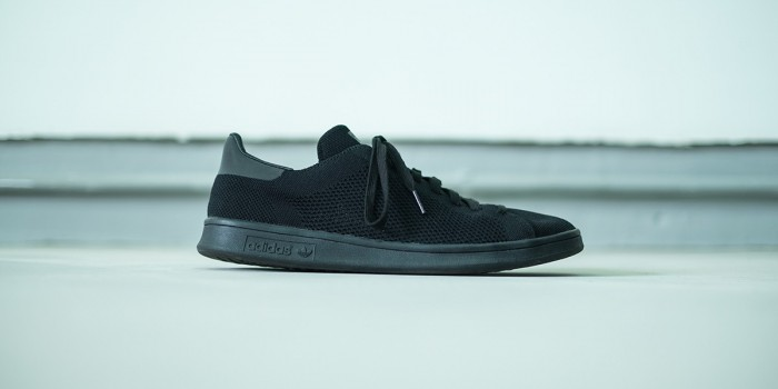 2-adidas-Originals-Stan-Smith-Primeknit-1200x600