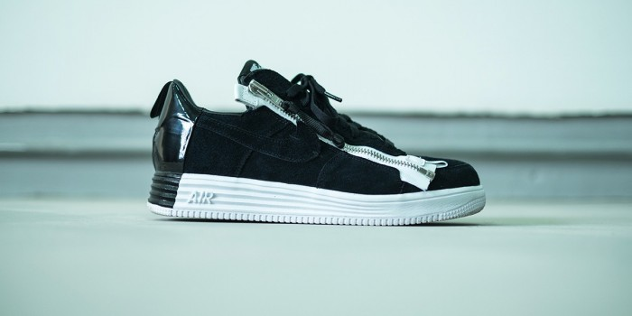 1-Nike-Lunar-Force-1-SP-ACRONYM-1200x600