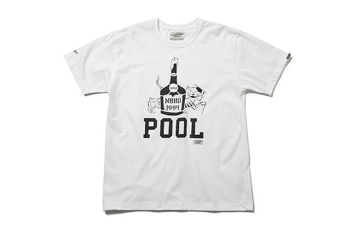 pool-aoyama-neighborhood-2